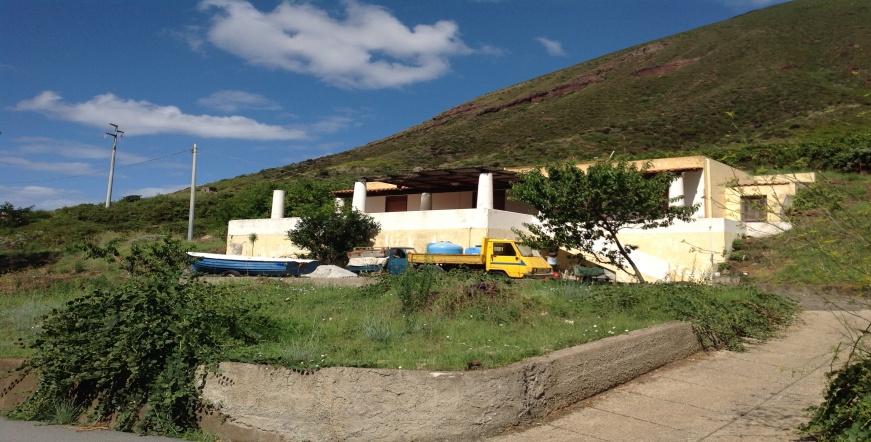Valdichiesa,Salina,Messina,2 Stanze da Letto Stanze da Letto,2 BagniBagni,Villa,Valdichiesa,1030
