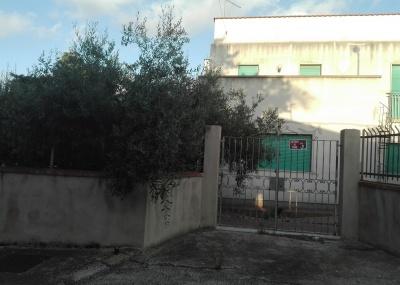 via Nettuno 2,Bonagia,Trapani,4 Stanze da Letto Stanze da Letto,2 BagniBagni,Villa,via Nettuno,2,1048