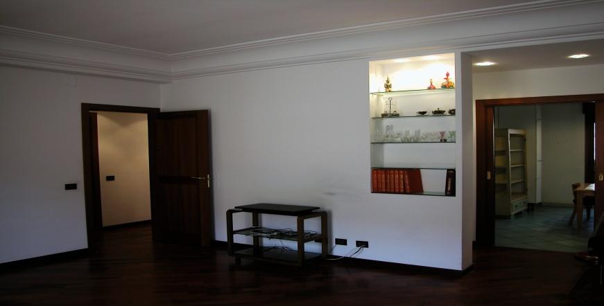 via C.L. 31 4,Cruillas,Palermo 90100,3 Stanze da Letto Stanze da Letto,2 BagniBagni,Appartamento,via C.L. 31,1,1051