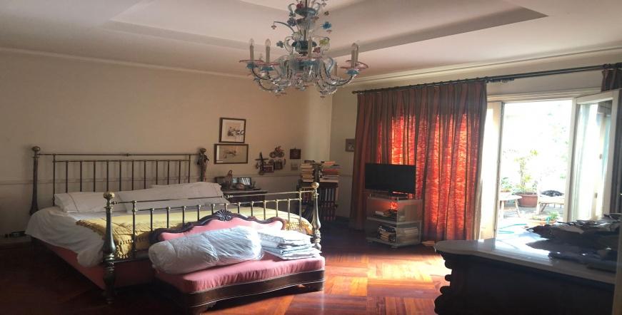 via Archimede 167,Palermo,Palermo,4 Stanze da Letto Stanze da Letto,5 BagniBagni,Appartamento,via Archimede ,3,1066