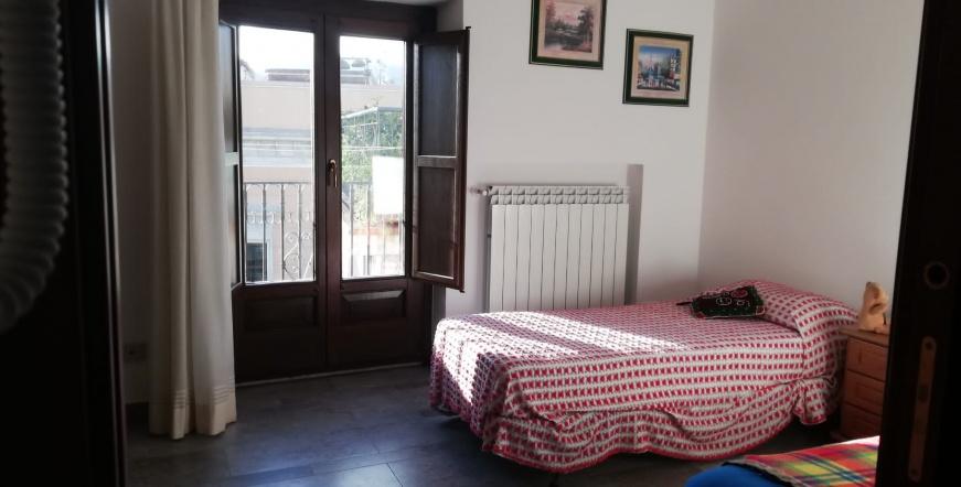 via Conceria 2,Petralia Sottana,Palermo,1 Camera da Letto Stanze da Letto,2 BagniBagni,Appartamento,via Conceria ,1070