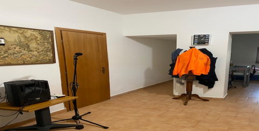Cortile Rocchetti 20,Arenella,Palermo,1 Camera da Letto Stanze da Letto,1 BagnoBagni,Appartamento,Cortile Rocchetti ,1073
