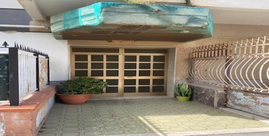 via San Lorenzo 291/L,San Lorenzo,Palermo,2 Stanze da Letto Stanze da Letto,2 BagniBagni,Appartamento,via San Lorenzo ,1,1088