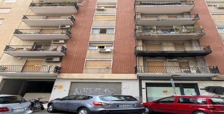 via Sampolo 356,Sampolo,Palermo,Locale,via Sampolo ,1089