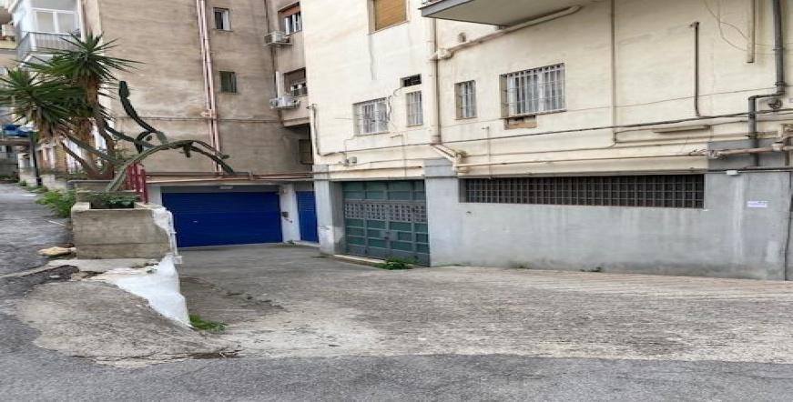 via Trentacoste 36,Sampolo,Palermo,Locale,via Trentacoste ,-1,1090
